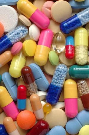 vitamins (300x451, 40Kb)