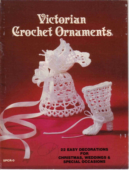 3437689_VICTORIAN_CROCHET_ORNAMENTS___1__FC (530x700, 283Kb)