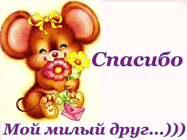 http://img0.liveinternet.ru/images/attach/c/4/80/235/80235006_spasibo.jpg