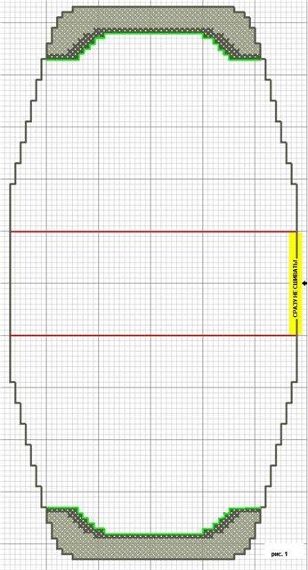 7d06e5f6bfaa (346x640, 59Kb)