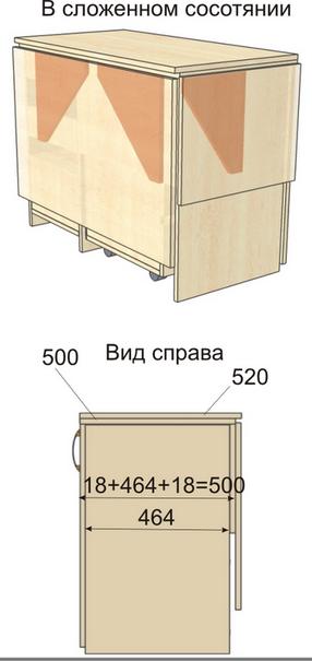 стол2 (286x605, 116Kb)