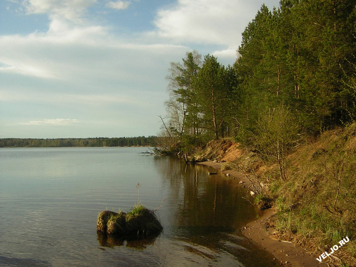 Озеро-Велье (700x525, 140Kb)