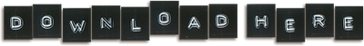 DLhere (400x51, 33Kb)