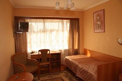Гостиница ОАО МосУз центр (408x272, 46Kb)