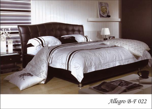 allegro2 (598x428, 37Kb)