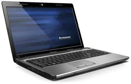 lenovo-ideapad-z560 (450x290, 18Kb)