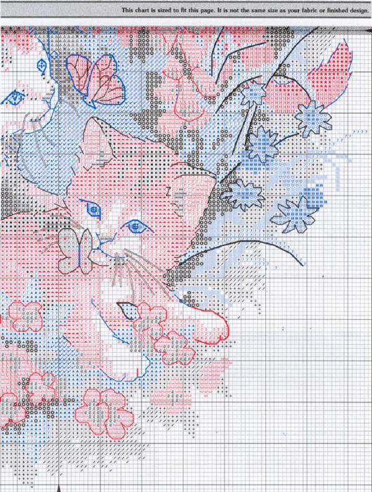 1046693258718 (530x700, 116Kb)