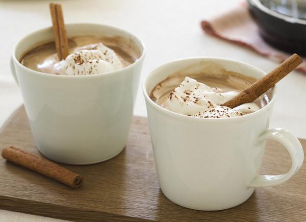 кофе (600x435, 66Kb)