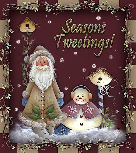 MIL1007_seasons_tweetings (447x500, 110Kb)