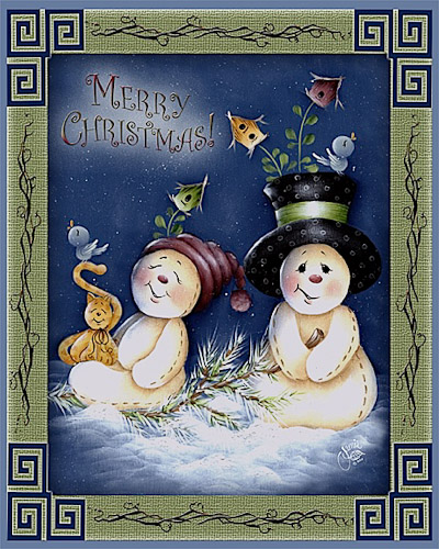 MIL1046_merry_christmas (400x500, 113Kb)