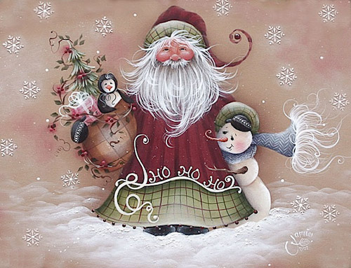 MIL1040_Santa_and_Friends (500x383, 86Kb)