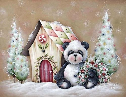 MIL1065_panda_bear (500x386, 84Kb)
