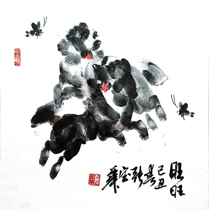 Zhang-Baohua-4 (698x700, 425Kb)