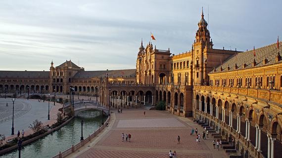 Город_Севилья_в_Испании (570x320, 226Kb)