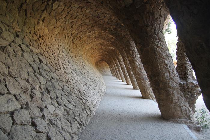 Интересные_места,_Барселона,_Испания (700x466, 151Kb)