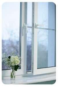 окна (200x300, 7Kb)