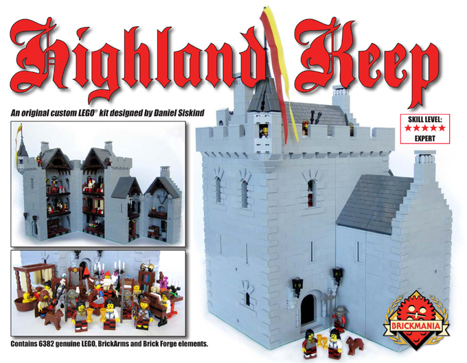 006_Highland_Keep_Cover680_x1 (680x529, 275Kb)