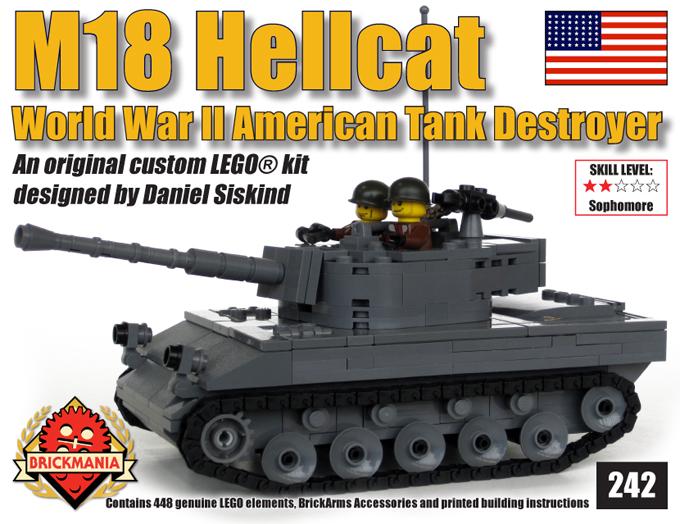 242_M18_Hellcat_Cover680_x1 (680x524, 252Kb)