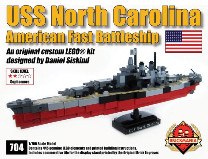 704_USS_North_Carolina_x1 (680x521, 100Kb)