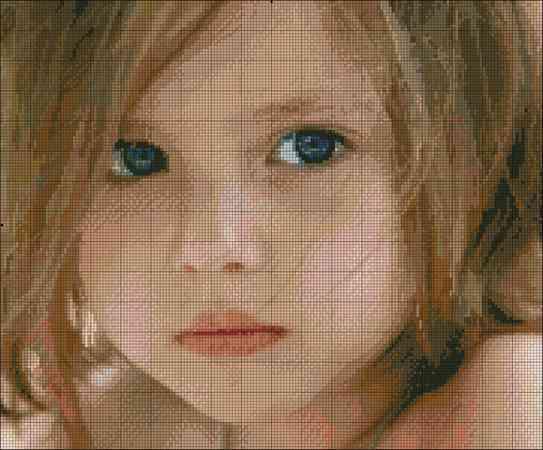 3404189_portret_gesx03z