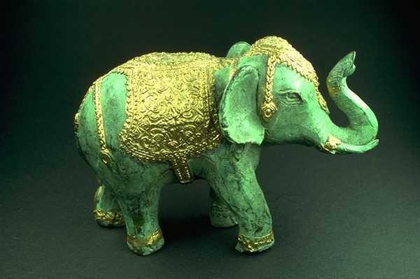 слон талисман (600x399, 30Kb)