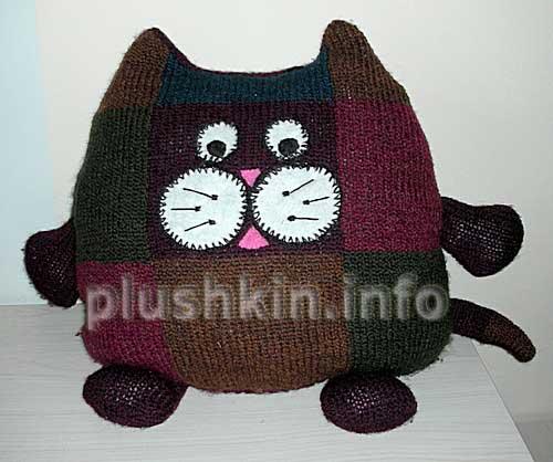 pillow-cat2 (500x418, 31Kb)