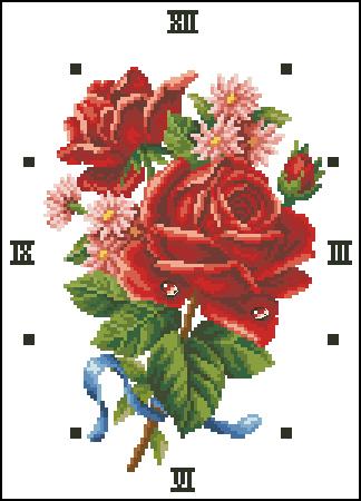 3971977_Red_Roze (324x450, 112Kb)