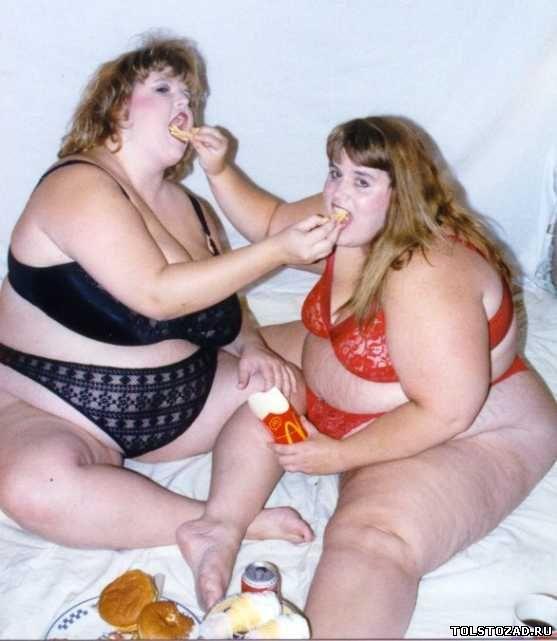Тётки с толстым задом 22 фотография