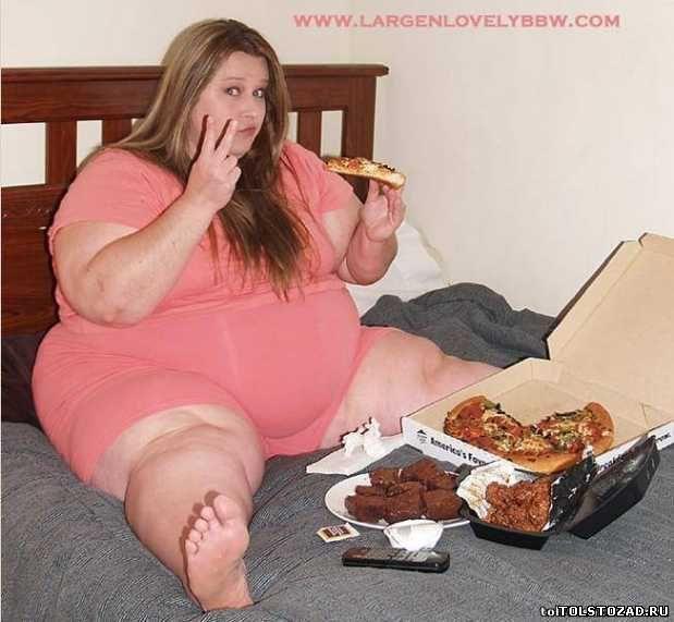 Тётки с толстым задом 13 фотография