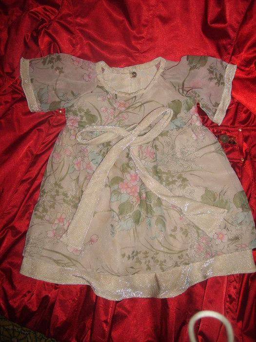 платья 002 (525x700, 105Kb)