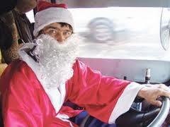 водитель Дед Мороз (240x180, 7Kb)