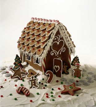 Gingerbread-House-Photos (310x344, 29Kb)