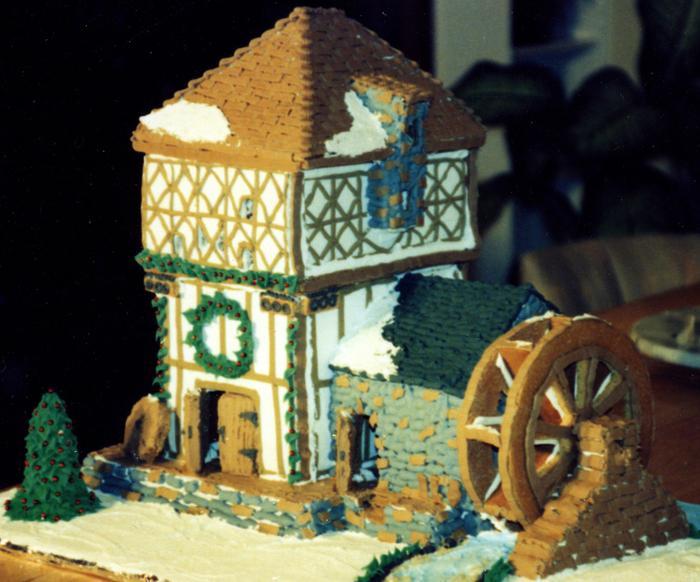 ginger-bread-house-7 (700x582, 427Kb)