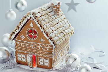 Gingerbread-House-Photos-1 (364x242, 32Kb)