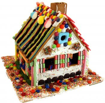 Gingerbread-House-Photos-6 (350x343, 35Kb)