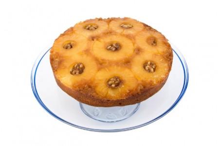 ананасовый пирог (448x300, 22Kb)