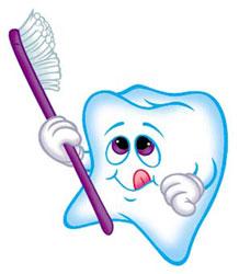 зубы (218x250, 12Kb)