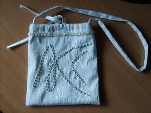 сумочка к белому сарафану 001 (300x225, 64Kb)