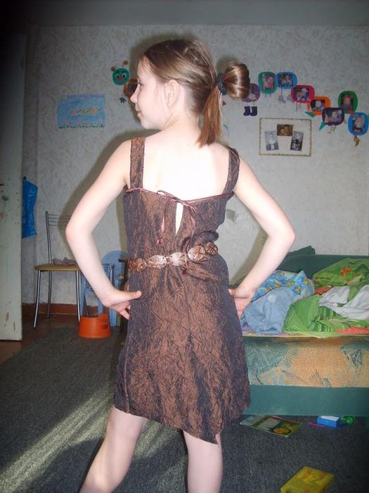 26.05 Катино платье 002 (525x700, 106Kb)