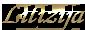 4360286_Bez_imeni2 (85x30, 7Kb)