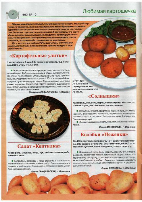 Nacha kuchni №10 2009_4 (494x700, 83Kb)