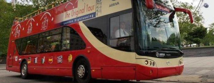 автобусный тур/2741434_0258 (696x272, 39Kb)