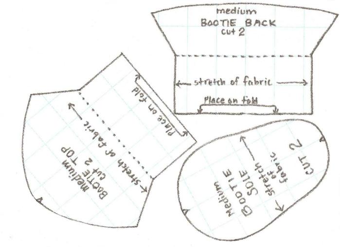 38f1b733-faf2-42c3-a387-37aed9642620 (700x508, 168Kb)