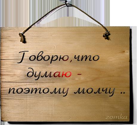 4278666_0_538d6_42fce53a_L (459x421, 299Kb)