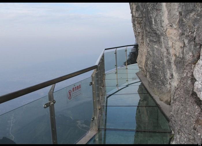 мост из стекла (700x509, 79Kb)