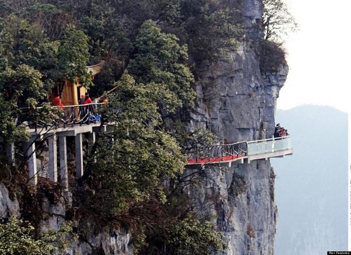 мост из стекла 2 (700x509, 128Kb)