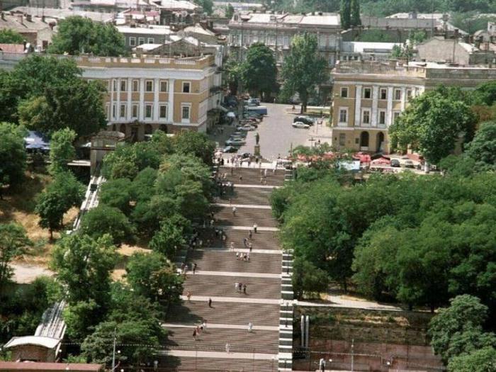 Одесса 2 (700x525, 139Kb)