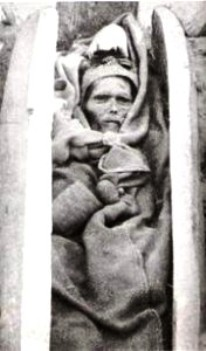 Таримские мумии (206x351, 20Kb)