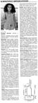 Превью 63opis (257x700, 142Kb)