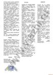 ������ belyj-s-rozovym-komplekt_34_p2 (493x700, 196Kb)